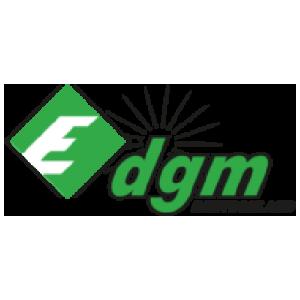 dgm deutschland www.pivy.de 2021