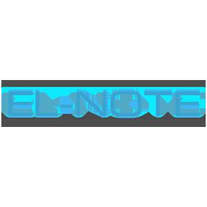 el note www.pivy.de 2020