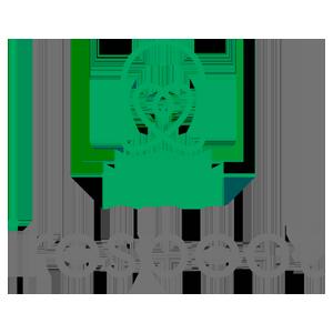 irespect www.pivy.de 2021