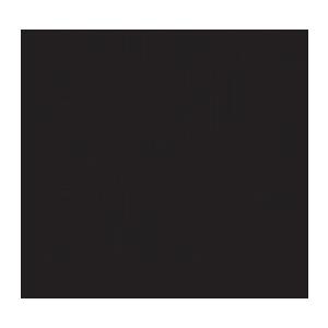 nordheimer www.pivy.de 2021