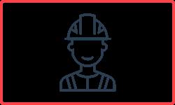 Kleines Unternehmen www.pivy.de 2020