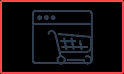Online Shop www.pivy.de 2020