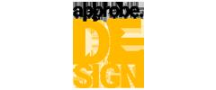 kunde appprobe digitalagentur pivy www.pivy.de 2020