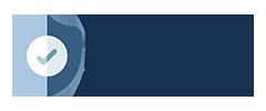 kunde med bodybag digitalagentur pivy www.pivy.de 2020