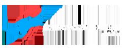 kunde mirada spedition digitalagentur pivy www.pivy.de 2020