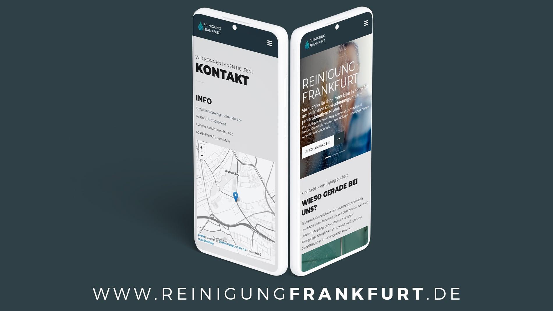 mockup-reinigungfrankfurt_mobile-min